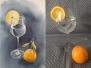 """,,Gyvieji paveikslai"""" kūrybinis darbas - improvizacija"""