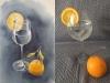 """Natiurmortas-su-apelsinais""""-Danutė-Virbickienė"""
