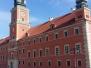 Ekskursija į Lenkiją