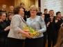 """Teatras """"Klajonė"""" svečiuose Nemenčinės neįgaliųjų dienos užimtumo centre"""
