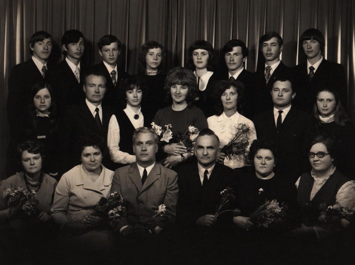 1973-10
