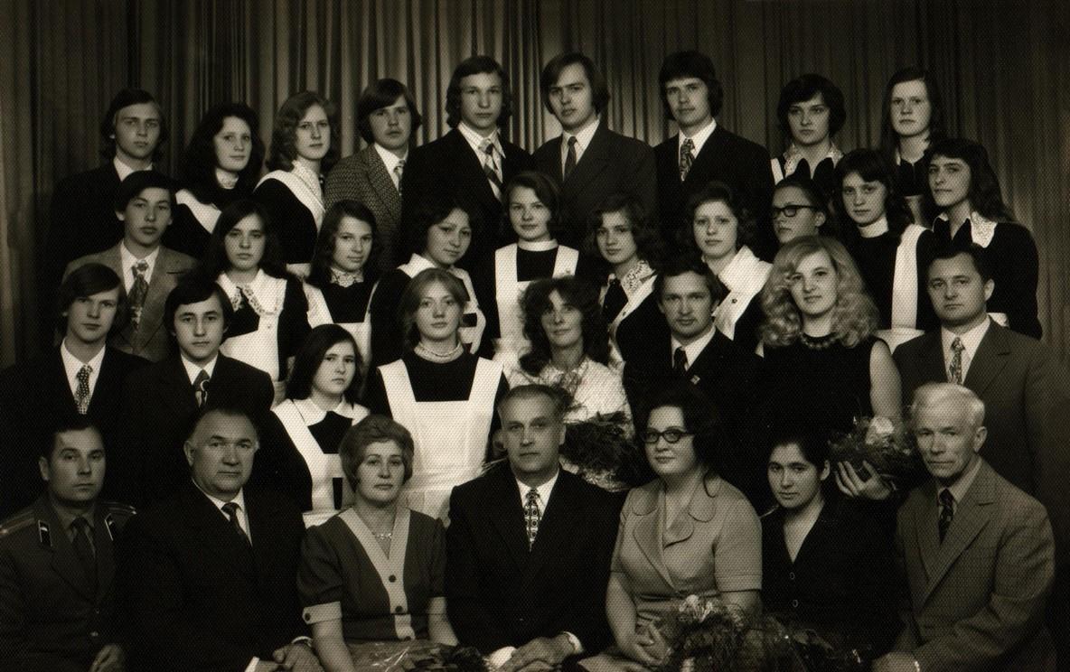 1975-10