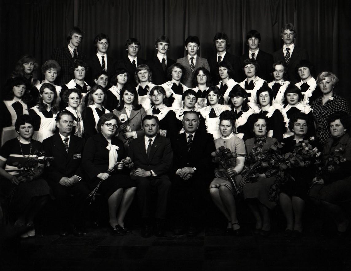 1980-10a