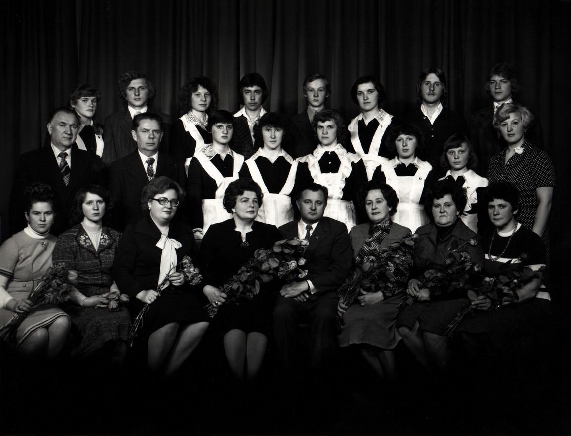 1980-11c