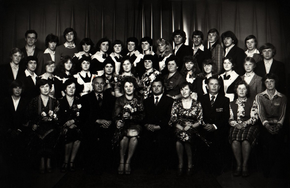 1981-10a