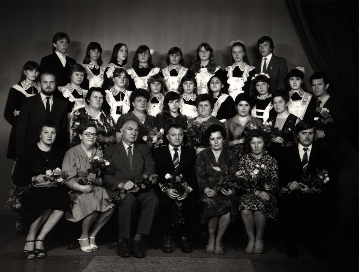 1985-10a