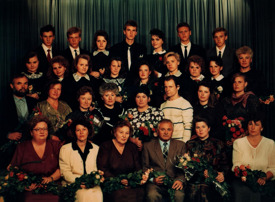 1993-11a