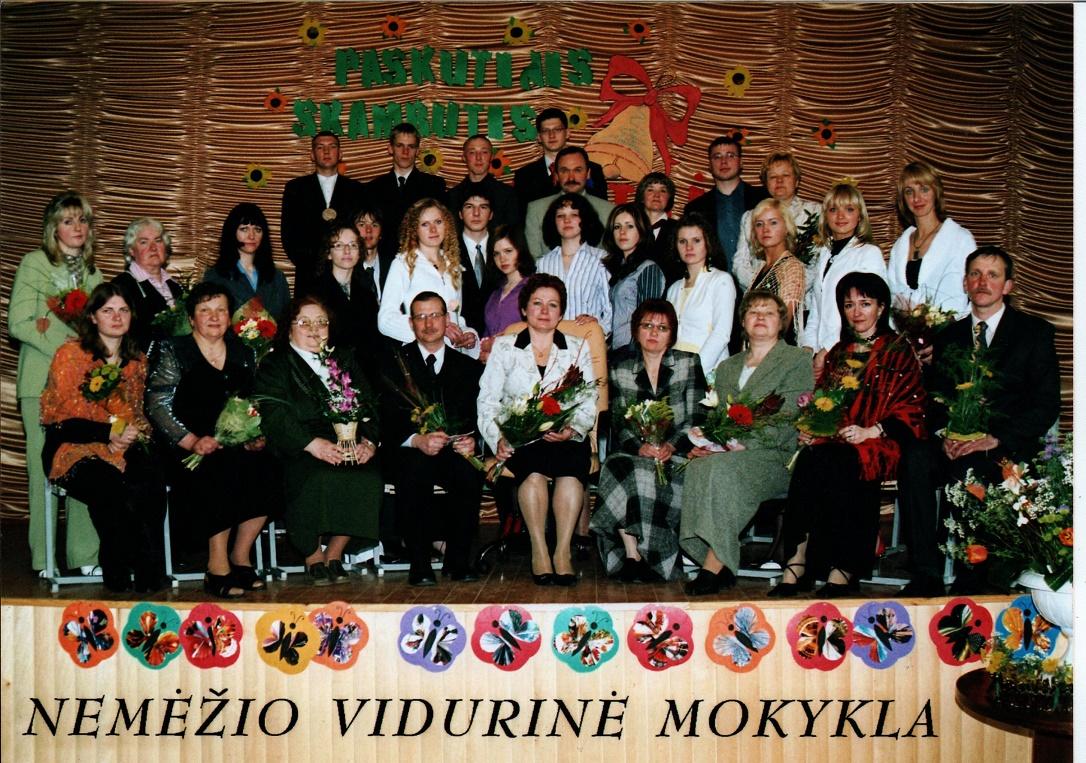 2005-12g